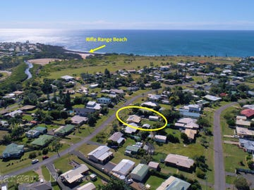 358 Woongarra Scenic Drive, Innes Park, Qld 4670