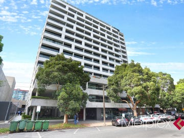 1106/65 Coventry Street, Southbank, Vic 3006