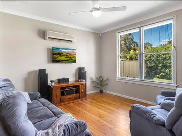 4 Anne Street, Raymond Terrace, NSW 2324