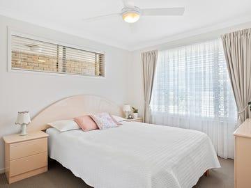 31 Survey Street, Lennox Head, NSW 2478
