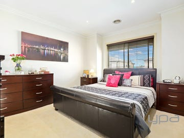 5/24 Riverside Avenue, Werribee, Vic 3030