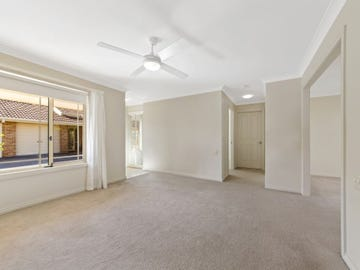 1/25 Park Road, Woy Woy, NSW 2256 - Retirement Living for