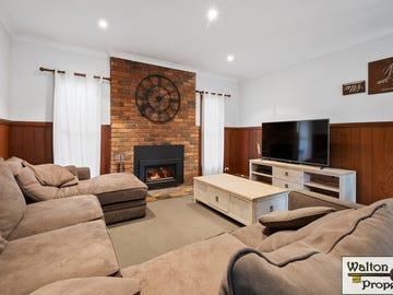 640 Grose Vale Road, Grose Vale, NSW 2753