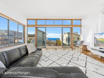 9 Weaver Terrace, Bulli, NSW 2516