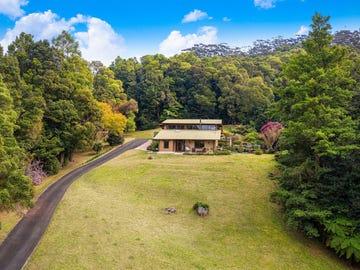 499B Tourist Road, Berry Mountain, NSW 2535