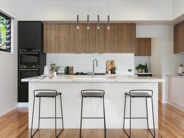 36 Bellavista Terrace, Paddington, Qld 4064