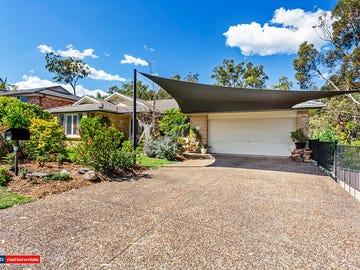 16 Sergeant Baker Drive, Corlette, NSW 2315