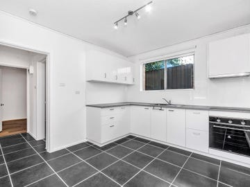 5/39 Thuralilly Street, Queanbeyan, NSW 2620