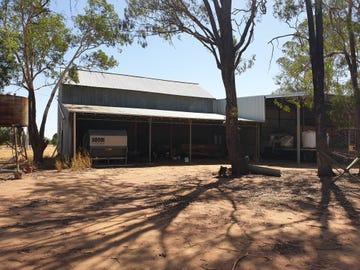 FORREST GLEN, Gilgandra, NSW 2827