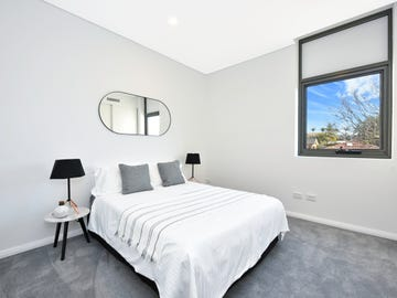 1.20/365-377 Rocky Point Road, Sans Souci, NSW 2219
