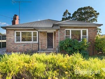 135 Back Settlement Road, Korweinguboora, Vic 3461