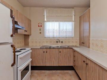4/235 Cavendish Rd, Coorparoo, Qld 4151
