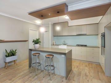 904/45 Boundary Street, South Brisbane, Qld 4101