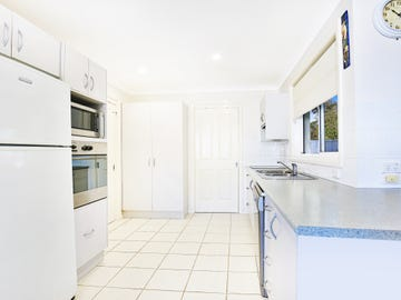 2/110 Jerry Bailey Road, Shoalhaven Heads, NSW 2535