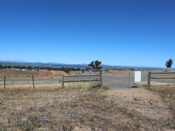 Lot 53, Lakeside Drive, Chesney Vale, Vic 3725
