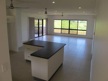 9 Yardley Court, Bowen, Qld 4805