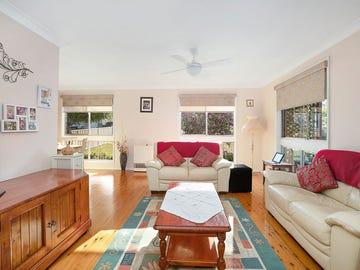 27 Colo Road, Colo Vale, NSW 2575
