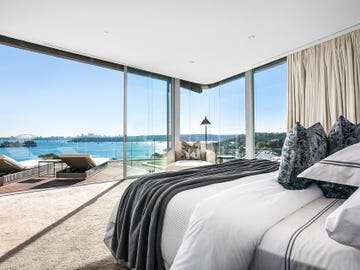 20a Vaucluse Road, Vaucluse, NSW 2030