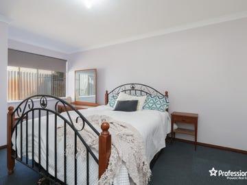 13 Abrolhos Close, Shelley, WA 6148