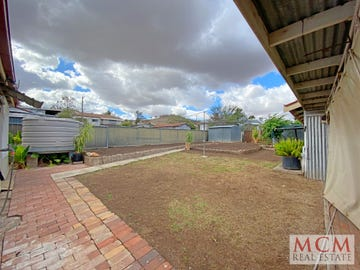 37 Gordon Street, Werris Creek, NSW 2341
