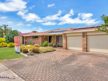 20 Orange Grove Circuit, Dernancourt, SA 5075
