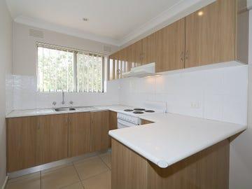 Unit 15/49 Simmons Street, Wagga Wagga, NSW 2650