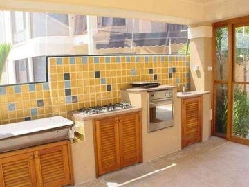 3 KING JAMES COURT, Sovereign Islands, Qld 4216