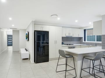 27 Franklin Grove, Oran Park, NSW 2570