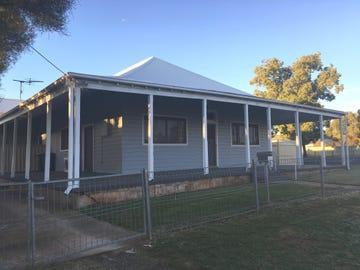 1 AT 94 SWIFT STREET, Wellington, NSW 2820