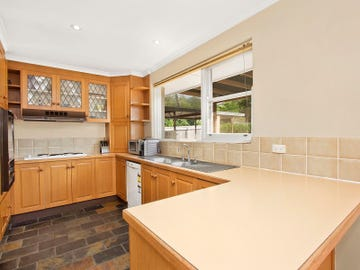 21 Hemmant Street, O'Connor, ACT 2602