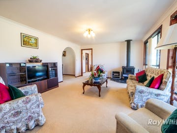 14 Caramana Drive, Waterview Heights, NSW 2460