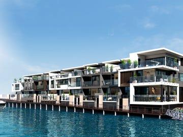 2 Marina Promenade, Paradise Point, Qld 4216