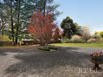 2 Glenns Court, Woodend, Vic 3442