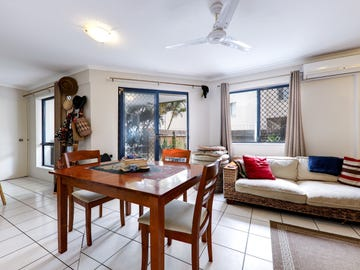 2/66 Lower Gay Tce, Caloundra, Qld 4551