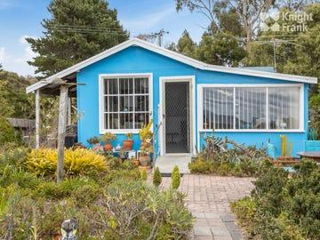 115 Richardsons Road, Sandford, Tas 7020
