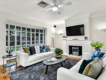 2A Victoria Avenue, Unley Park, SA 5061