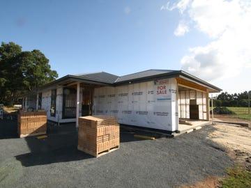 12 Hill Court, Wynyard, Tas 7325