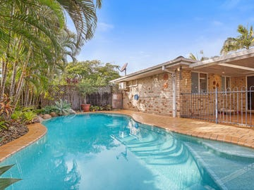 19 Achterberg Place, Victoria Point, Qld 4165