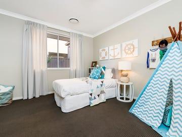 Lot 113 Kewba Street, Riverstone, NSW 2765