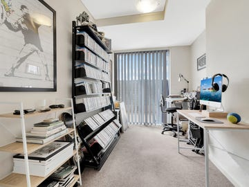 1/4-6 Peggy Street, Mays Hill, NSW 2145