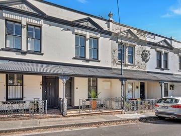 4 Spicer Street, Woollahra, NSW 2025