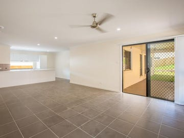 8 Ramsay Place, Upper Coomera, Qld 4209