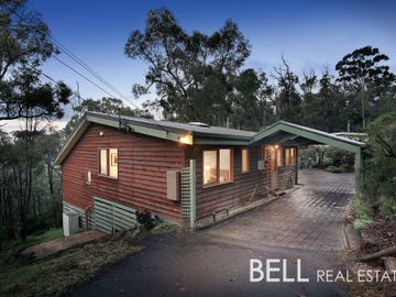 75 Inverness Road, Mount Evelyn, Vic 3796