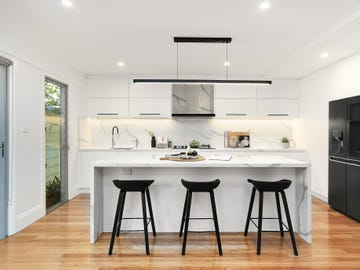38 Llewellyn Street, Balmain, NSW 2041