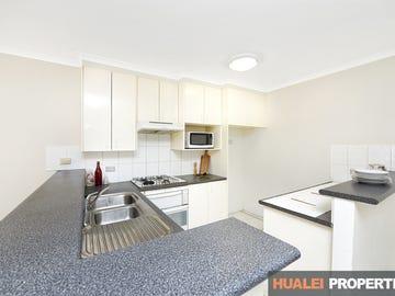 20/152-164 Bulwara Road, Pyrmont, NSW 2009