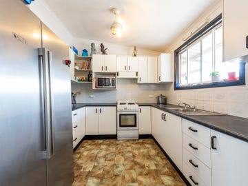 78 Mundine Road, Upper Fine Flower, NSW 2460