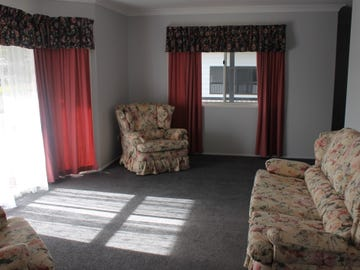 9 Lynette Street, Dalby, Qld 4405