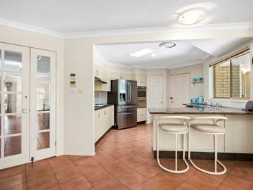 79 Maloneys Drive, Maloneys Beach, NSW 2536