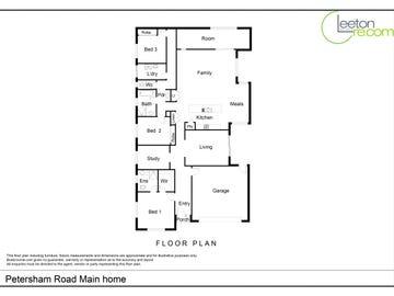 Lot 1, 336 Petersham Road, Leeton, NSW 2705