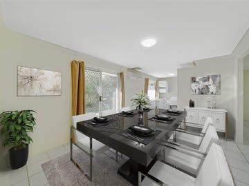 70 Cumberteen Street, Hill Top, NSW 2575